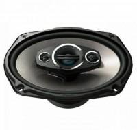 Kit de Som / Alto-Falante para Automóveis Pioneer TS-A6965S 6x9 400W