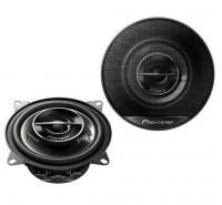 Kit de Som / Alto-Falante para Automóveis Pioneer TS-G1044R 220W