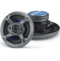 Kit de Som / Alto-Falante para Automóveis Powerpack SK-1690 900W