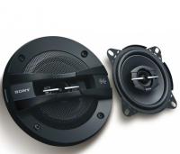 Kit de Som / Alto-Falante para Automóveis Sony XS-GT1338F 230W no Paraguai