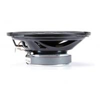 Kit de Som / Alto-Falante para Automóveis Sony XS-GT1338F 230W