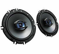 Kit de Som / Alto-Falante para Automóveis Sony XS-GTE1620 190W