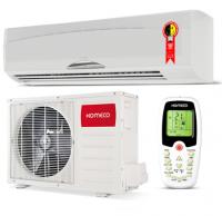 Ar Condicionado Komeco 12000BTU 220v/60Hz