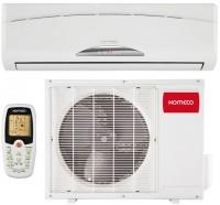 Ar Condicionado Komeco 9000BTU 220v/60Hz no Paraguai