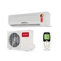 Ar Condicionado Komeco 9000BTU 220v/60Hz