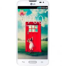 Celular LG L90 D-405N
