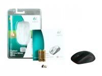Mouse Logitech M505
