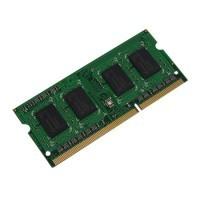 Memória para PC Markvision 4. Memória RAM (NB) DDR3 4GB 1333MHZ no Paraguai