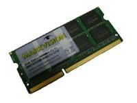Memória para PC Markvision Memória RAM (NB) 8GB 1600MHZ