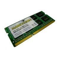 Memória para PC Markvision Memória RAM (NB) DDR3 8GB 1333MHZ no Paraguai