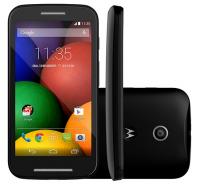 Celular Motorola MOTO E DUAL SIM XT-1022
