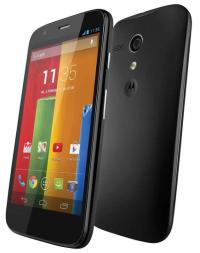 Celular Motorola MOTO XT-1033 8GB