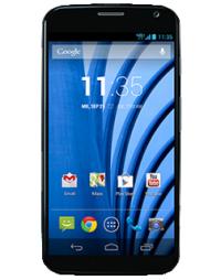 Celular Motorola MOTO XT-1058