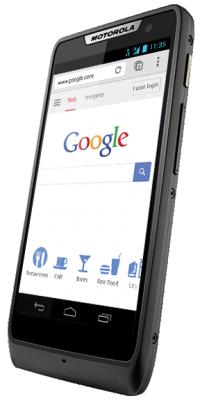 Celular Motorola RAZR D3 XT-919