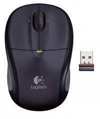 Mouse Logitech M305