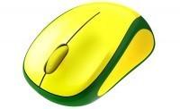 Mouse Logitech M317