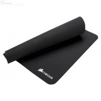 Mouse Pad Corsair MM200 STANDARD