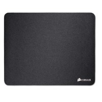 Mouse Pad Corsair MM200 WIDE EDITION