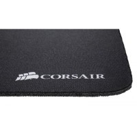 Mouse Pad Corsair MM200 XL EDITION