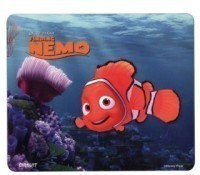 Mouse Pad Disney NEMO
