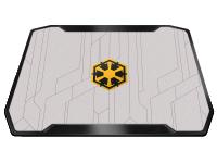 Mouse Pad Razer SWTOR