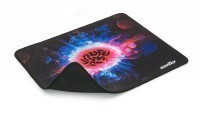 Mouse Pad Sentey PSYCHED