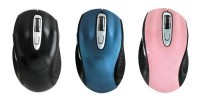 MOUSE SATELLITE A-17G OPT USB WIRELE PRE