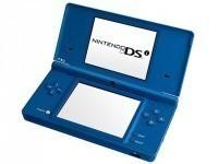 Console de Videogame Nintendo Dsi no Paraguai