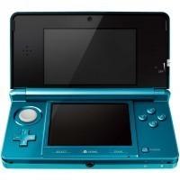 Console de Videogame Nintendo Dsi