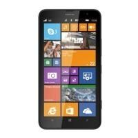 Celular Nokia Lumia 1320 8GB 4G no Paraguai