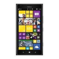 Celular Nokia Lumia 1520 32GB no Paraguai