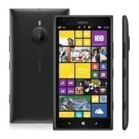 Celular Nokia Lumia 1520 32GB