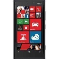Celular Nokia Lumia 920 32GB no Paraguai
