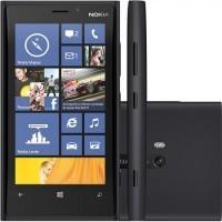 Celular Nokia Lumia 920 32GB