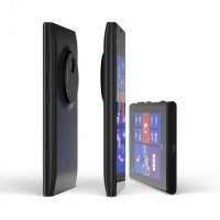 Celular Nokia Lumia N-1020 32GB