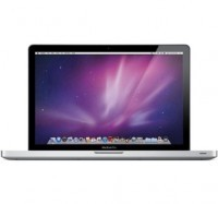 Notebook Apple Macbook Pro MF839LL/A no Paraguai