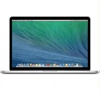 Notebook Apple Macbook Pro MF841LL/A no Paraguai