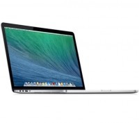 Notebook Apple Macbook Pro MF841LL/A