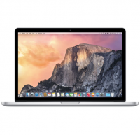 Notebook Apple Macbook Pro MJLQ2LL/A i7 no Paraguai