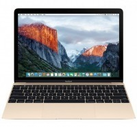 Notebook Apple Macbook Pro RET MLHE2LL/A no Paraguai