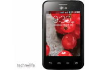 Celular LG OPTIMUS Dual L3 II E-435