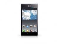Celular LG OPTIMUS L7 P-705