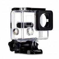 Outros Acessórios para Filmadora GoPro Caixa para mergulho AHDEH-301