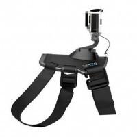 Outros Acessórios para Filmadora GoPro Peitoral para Cachorro ADOGM-001