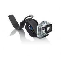 Outros Acessórios para Filmadora GoPro Suporte de Punho para Filmadora AHDWH-301 no Paraguai