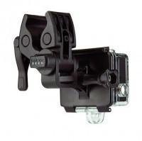 Outros Acessórios para Filmadora GoPro Suporte Fixação ASGUM-001