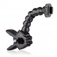 Outros Acessórios para Filmadora GoPro Suporte Garra Flexível ACMPM-001