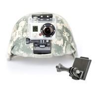 Outros Acessórios para Filmadora GoPro Suporte para óculos de visão noturna ANVGM-001
