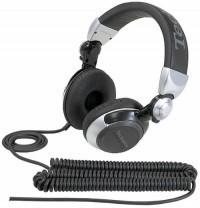 Fone de Ouvido / Headset Panasonic DJ1200A