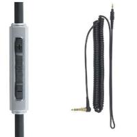 Fone de Ouvido / Headset Panasonic RP-DH1250PPS